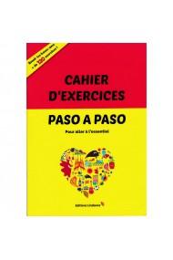 Cahier Exercices Paso a Paso